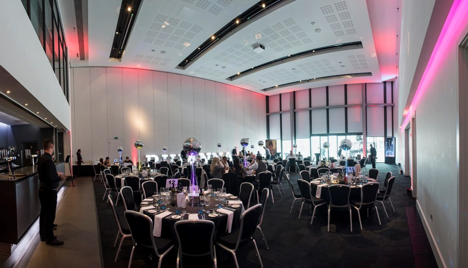 red rose hospitality for concerts at old trafford.jpg