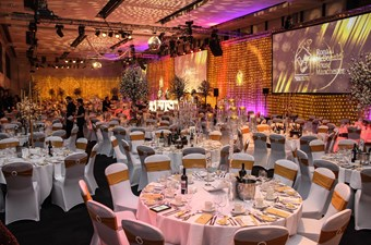 Ronald McDonald House Manchester's Annual Charity Gala Dinner at Emirates Old Trafford.JPG