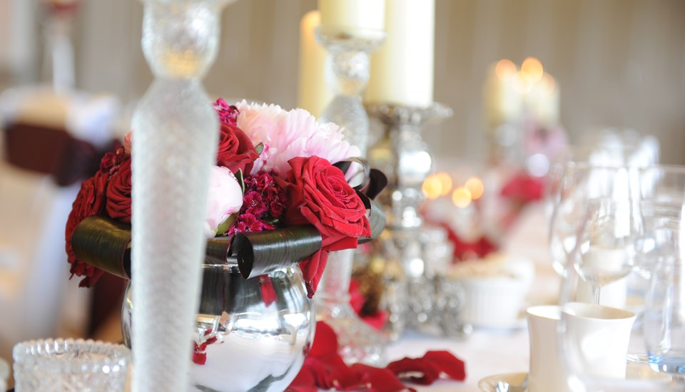 Members - Table setting.jpg