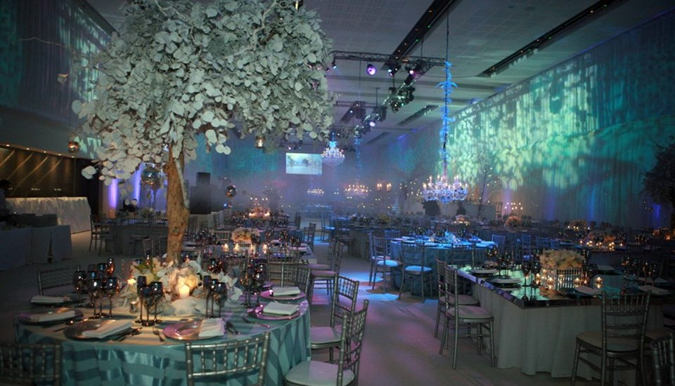 LCCC WEDDING EVENT_011.jpg (1)