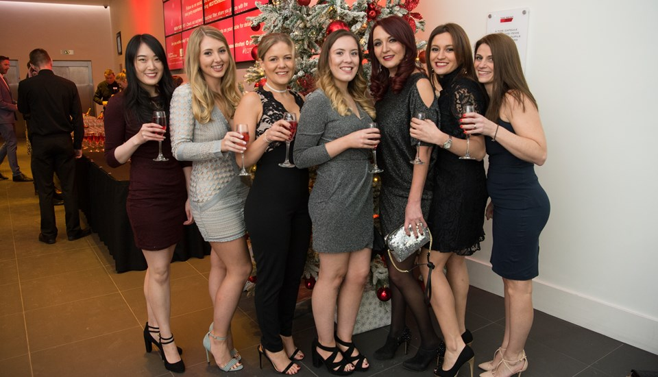 OldTraffordChristmasParty_pt1_15122017_MANCPHOTO082.jpg