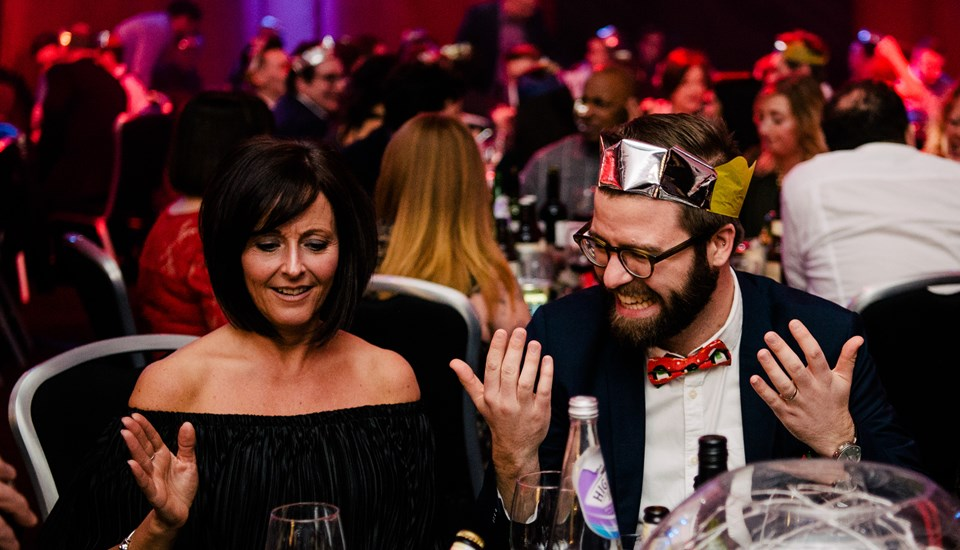 OldTraffordChristmasParty_pt1_15122017_MANCPHOTO210.jpg