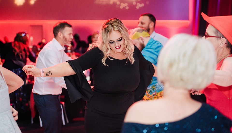 OldTraffordChristmasParty_pt1_15122017_MANCPHOTO266.jpg