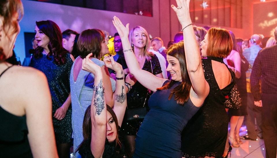OldTraffordChristmasParty_pt1_15122017_MANCPHOTO337.jpg