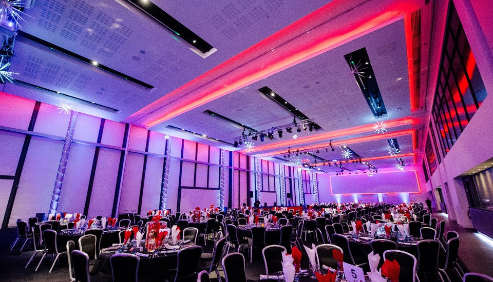 Emirates Old Trafford Christmas Party 1.jpg