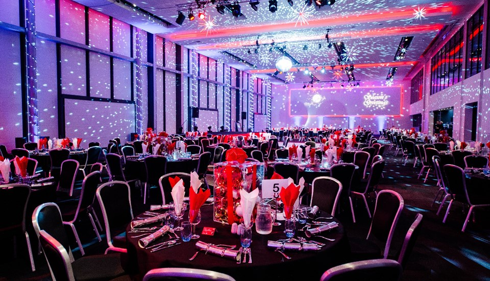 Emirates Old Trafford Christmas Party 2.jpg