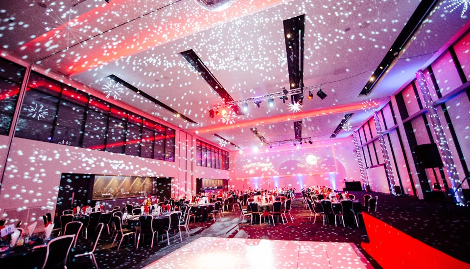 Emirates Old Trafford Christmas Party 3.jpg