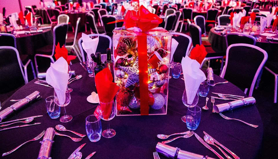 Emirates Old Trafford Christmas Party 6.jpg