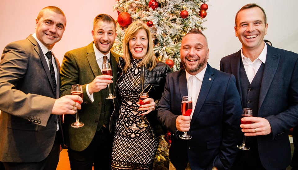 Emirates Old Trafford Christmas Party 21.jpg