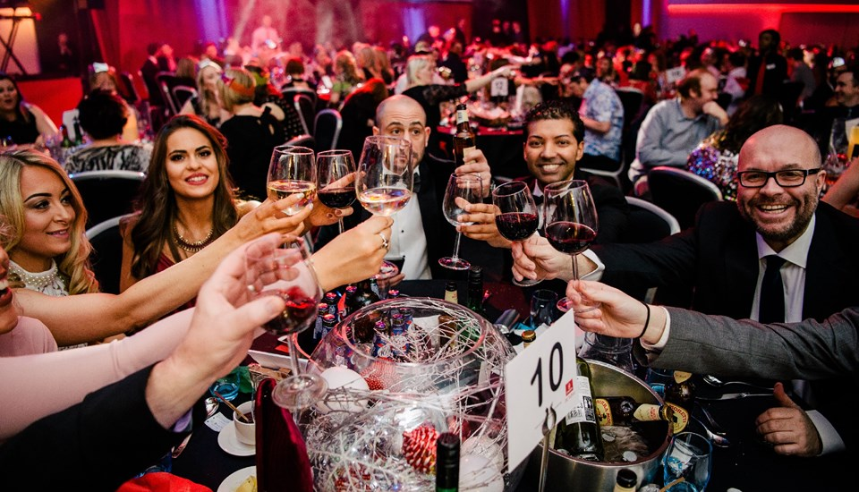 Emirates Old Trafford Christmas Party 26.jpg