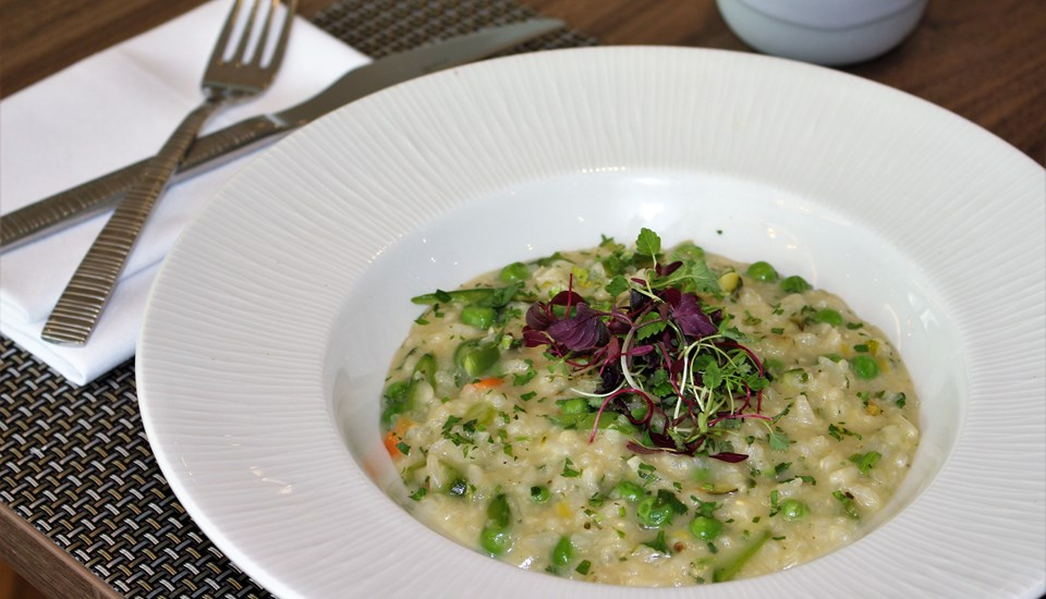 Spring Vegetable Risotto.jpg