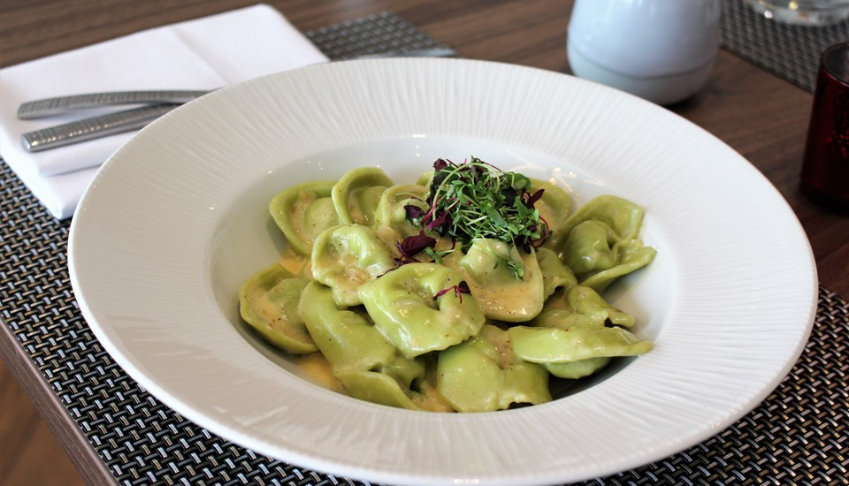 Spinach and Ricotta Tortellini 2.jpg