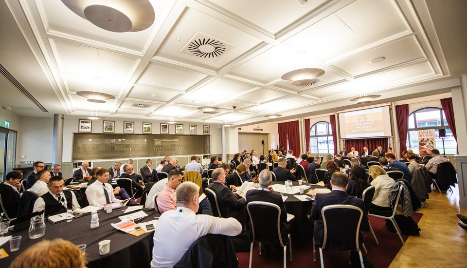 SolaceConference_02112017_MANCPHOTO242.jpg