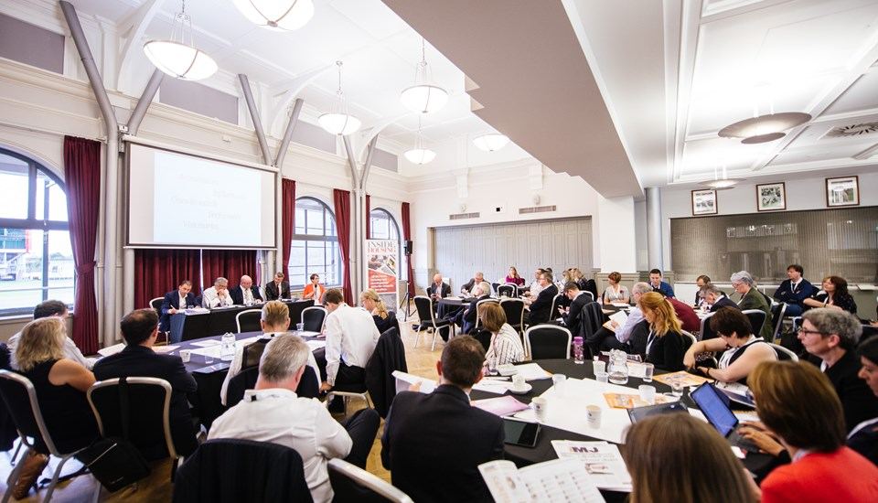 SolaceConference_02112017_MANCPHOTO260.jpg