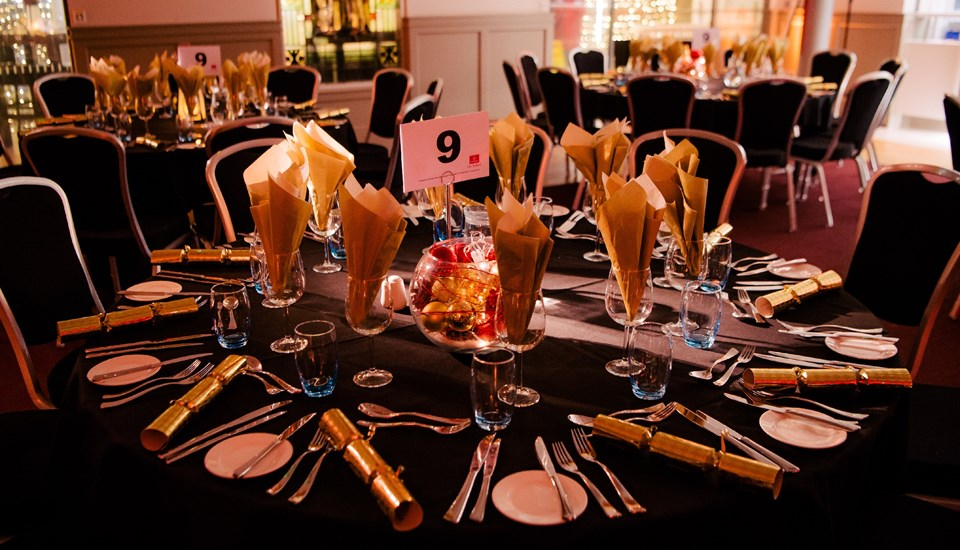 Emirates Old Trafford Pavilion Christmas Party.jpg