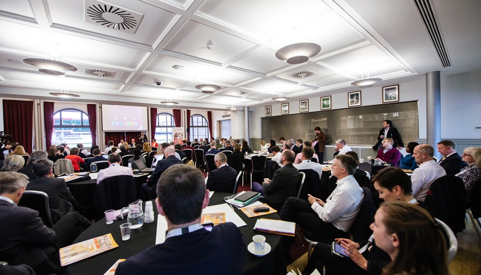 SolaceConference_02112017_MANCPHOTO273.jpg