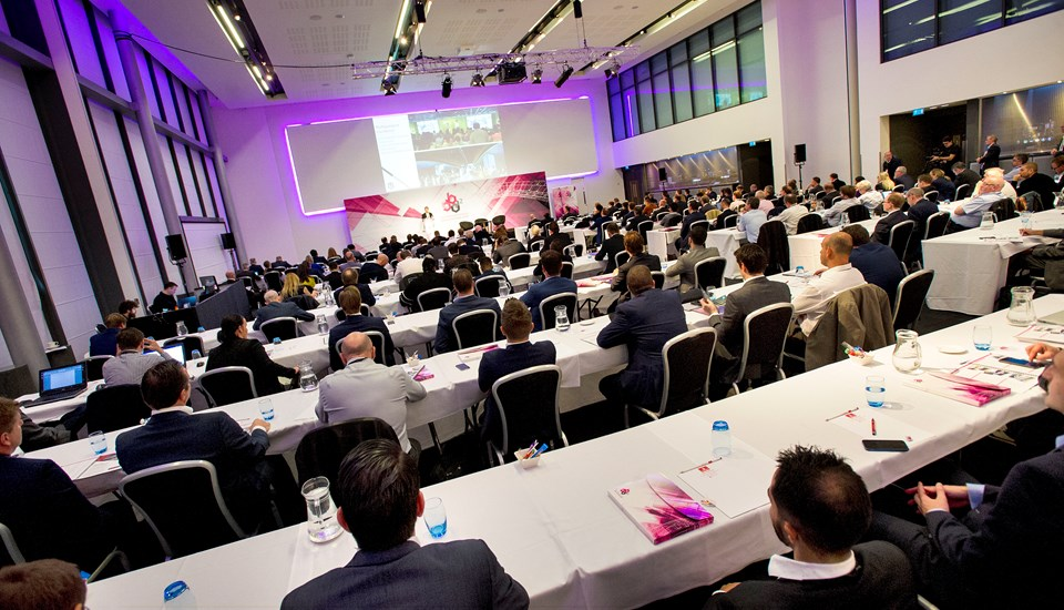 TheStadiumBusiness Design & Development Summit 2016 at Emirates Old Trafford.jpg