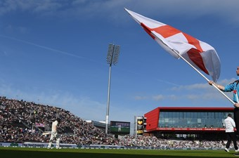 England ticket at Emirates Old Trafford for 2020.jpg