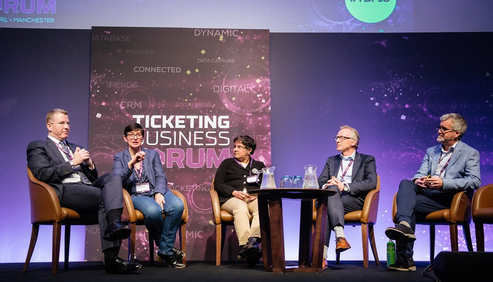 Ticketing Business Forum in The Point.jpg (1)