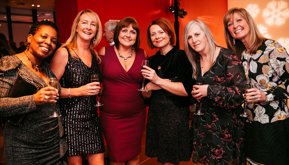 LancashireCricketClub_ChristmasParty_WebResolution_131219_MANCPHOTO043.jpg