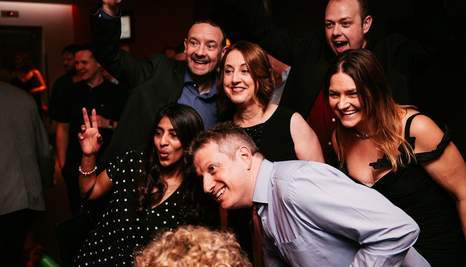 LancashireCricketClub_ChristmasParty_WebResolution_131219_MANCPHOTO262.jpg