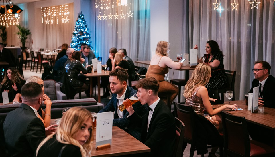 LancashireCricketClub_ChristmasParty_WebResolution_141219_MANCPHOTO005.jpg