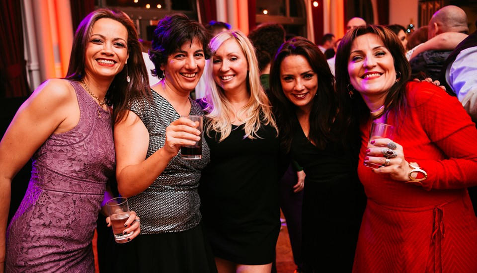 LancashireCricketClub_ChristmasParty_WebResolution_151219_MANCPHOTO148.jpg
