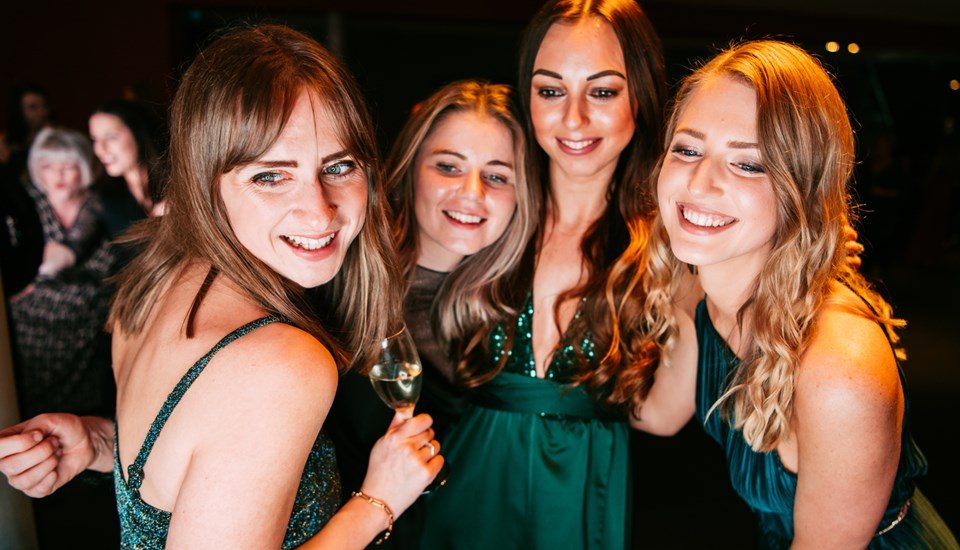 LancashireCricketClub_ChristmasParty_WebResolution_201219_MANCPHOTO139.jpg