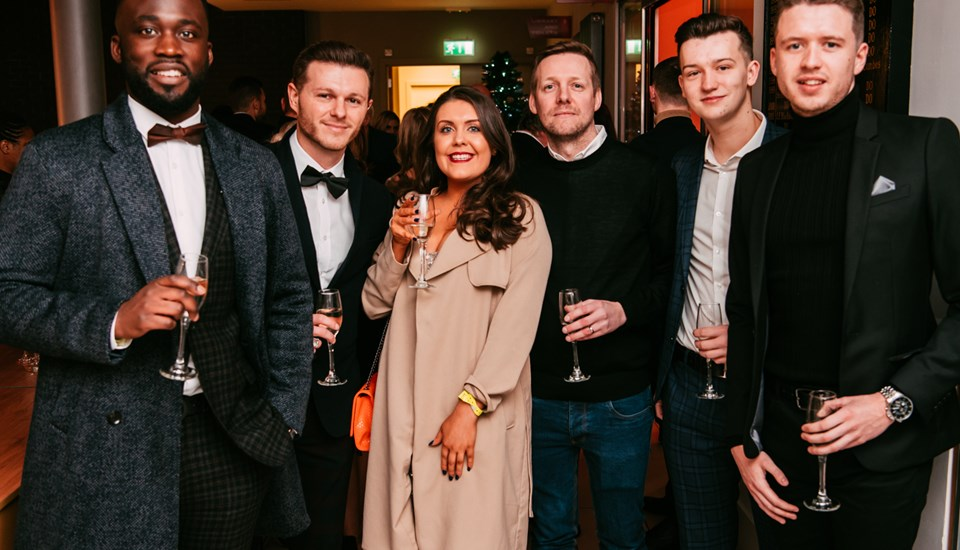 LancashireCricketClub_ChristmasParty_WebResolution_141219_MANCPHOTO020.jpg