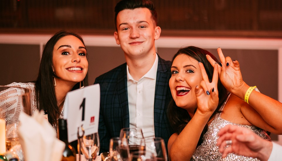 LancashireCricketClub_ChristmasParty_WebResolution_141219_MANCPHOTO045.jpg