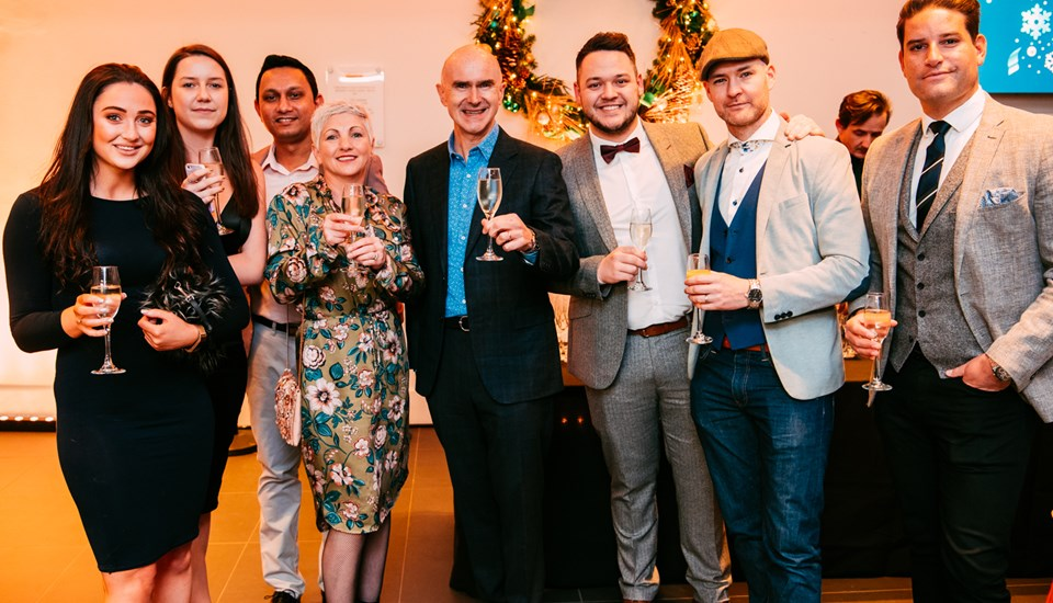 LancashireCricketClub_ChristmasParty_WebResolution_201219_MANCPHOTO003.jpg