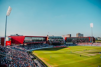 Emirates Old Trafford three buildngs.jpg