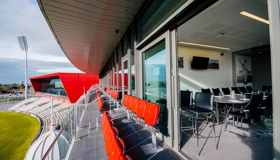 Pavilion view Emirates Old Trafford.jpg