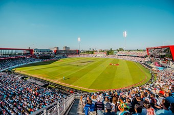 Emirates Old Trafford venue.jpg