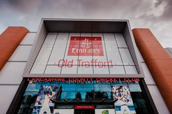 Emirates Old Trafford named as host venue.jpg