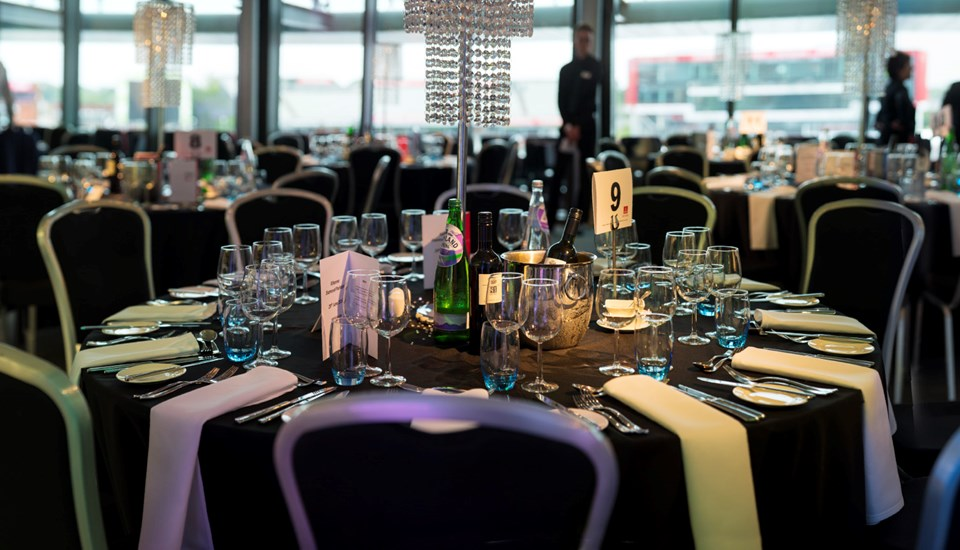 concert hospitality at emirates old trafford.jpg