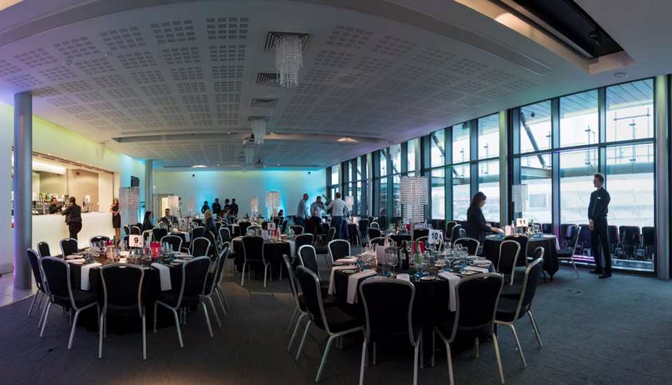 Platinum Hospitality at Emirates Old Trafford.jpg