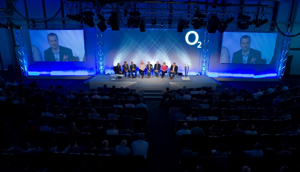 O2 Conference in The Point.jpg