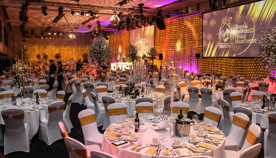 Charity Gala Dinner at Emirates Old Trafford.JPG