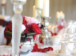 Top Tips for Wedding Planning