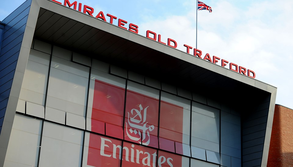 Emirates Old Trafford.jpg