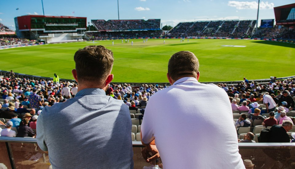 Executive Hotel Suite Specsavers Ashes Emirates Old Trafford.jpg