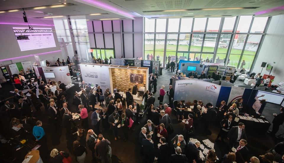 SolaceConference_02112017_MANCPHOTO429.jpg