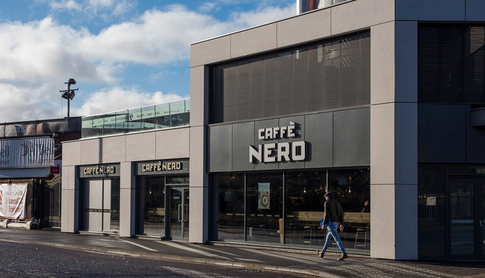 Emirates Old Trafford Caffe Nero external.2.jpg