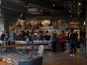 Inside Emirates Old Trafford Caffe Nero.jpg