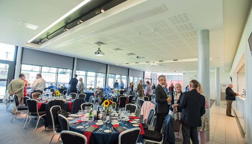 Emirates Old Trafford 1864 Suite.jpg (1)