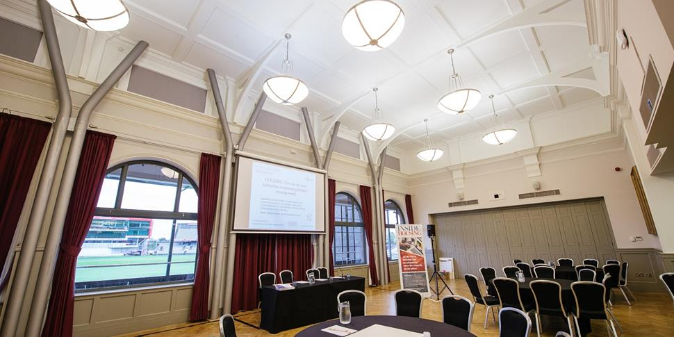 SolaceConference_02112017_MANCPHOTO129.jpg