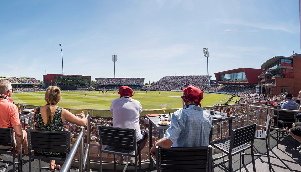 Emirates Old Trafford Executive Hotel Suite.jpg