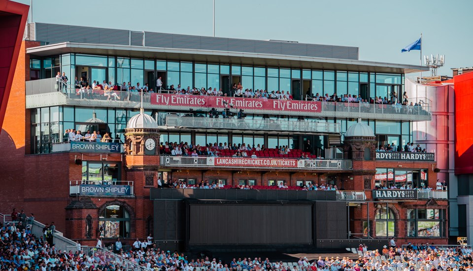 Pavilion at Emirates old trafford.jpg