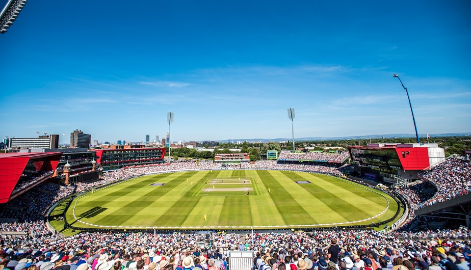Lancashire Cricket ground lr.jpg